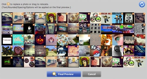 Customize Your Facebook Cover Image with Your Instagram Photos (Or Anyone Else's)