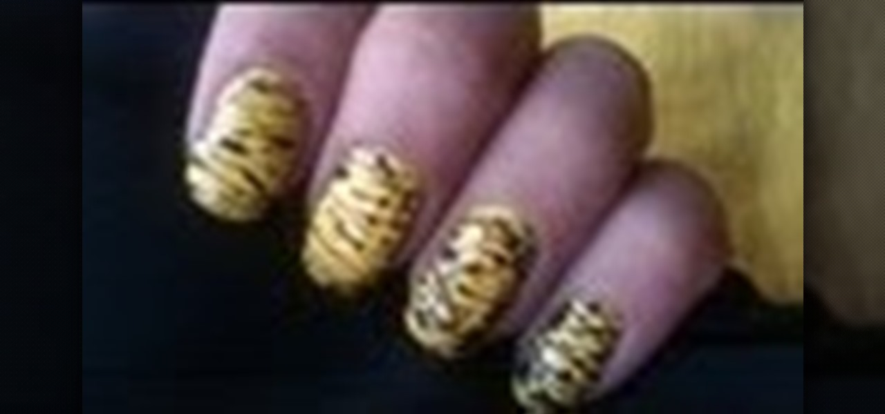 do-floral-nails-without-dotting-tools.1280x600.jpg