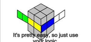 Solve weird and small Rubik's Cubes