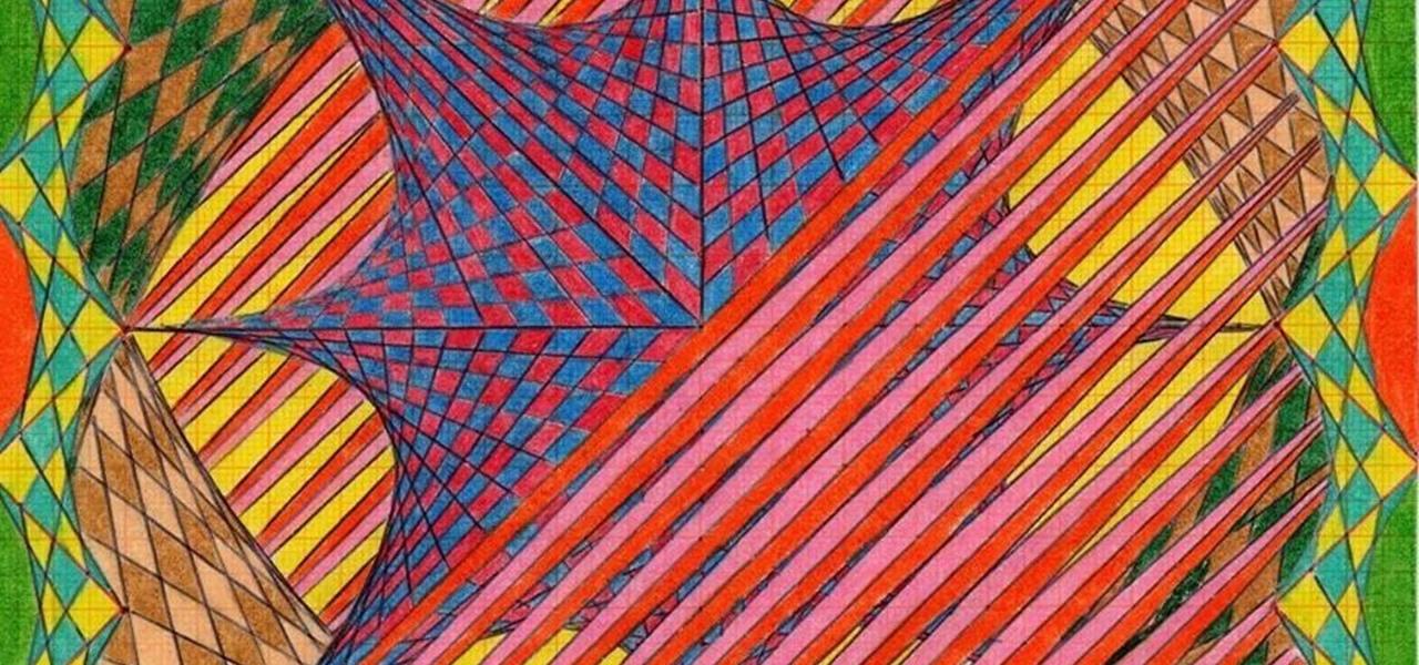 math craft mathematically inspired art projects 171 wonder