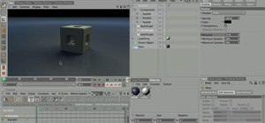 Use the Daylight 2 CSTools plug-in in Cinema 4D