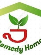 Remedy Home