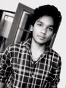 Subodh Mandal