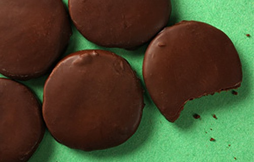 How to Make Homemade Girl Scout Cookies (Recipes for All Your Favorites)