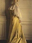 Alice Longworth