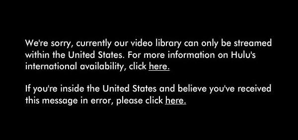 How to Bypass Region-Blocked Streaming Content Online for Free with Tunlr