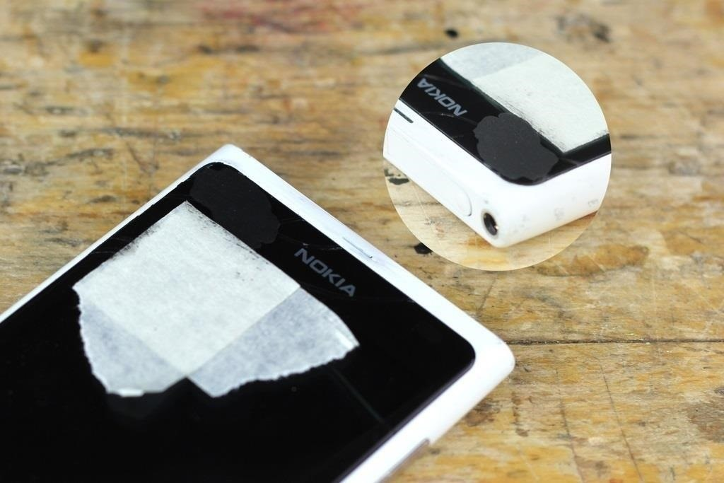 Top 12 Hacks for Making Your Gadgets Better with Sugru