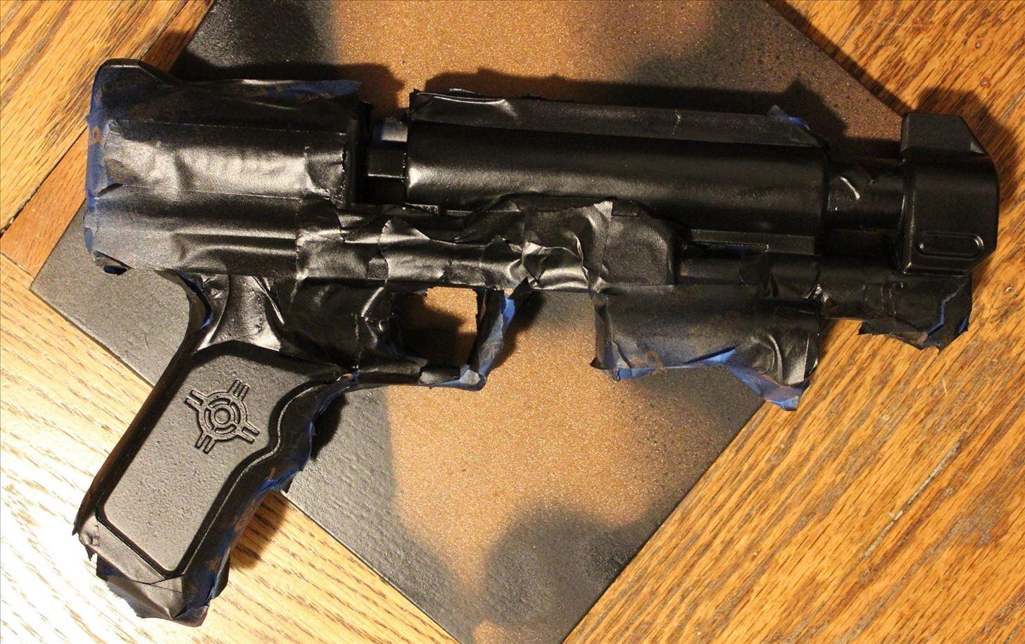 Paint Spray Guns For Sale Uk