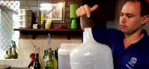 Rack Cabernet Sauvignon wine