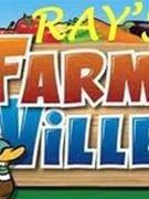 Ray Farm