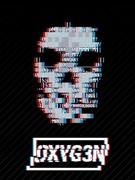 0xyg3n