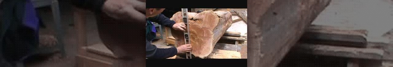 Faux Ebonise Wood
