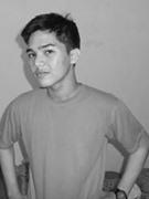 Dimas Saputra