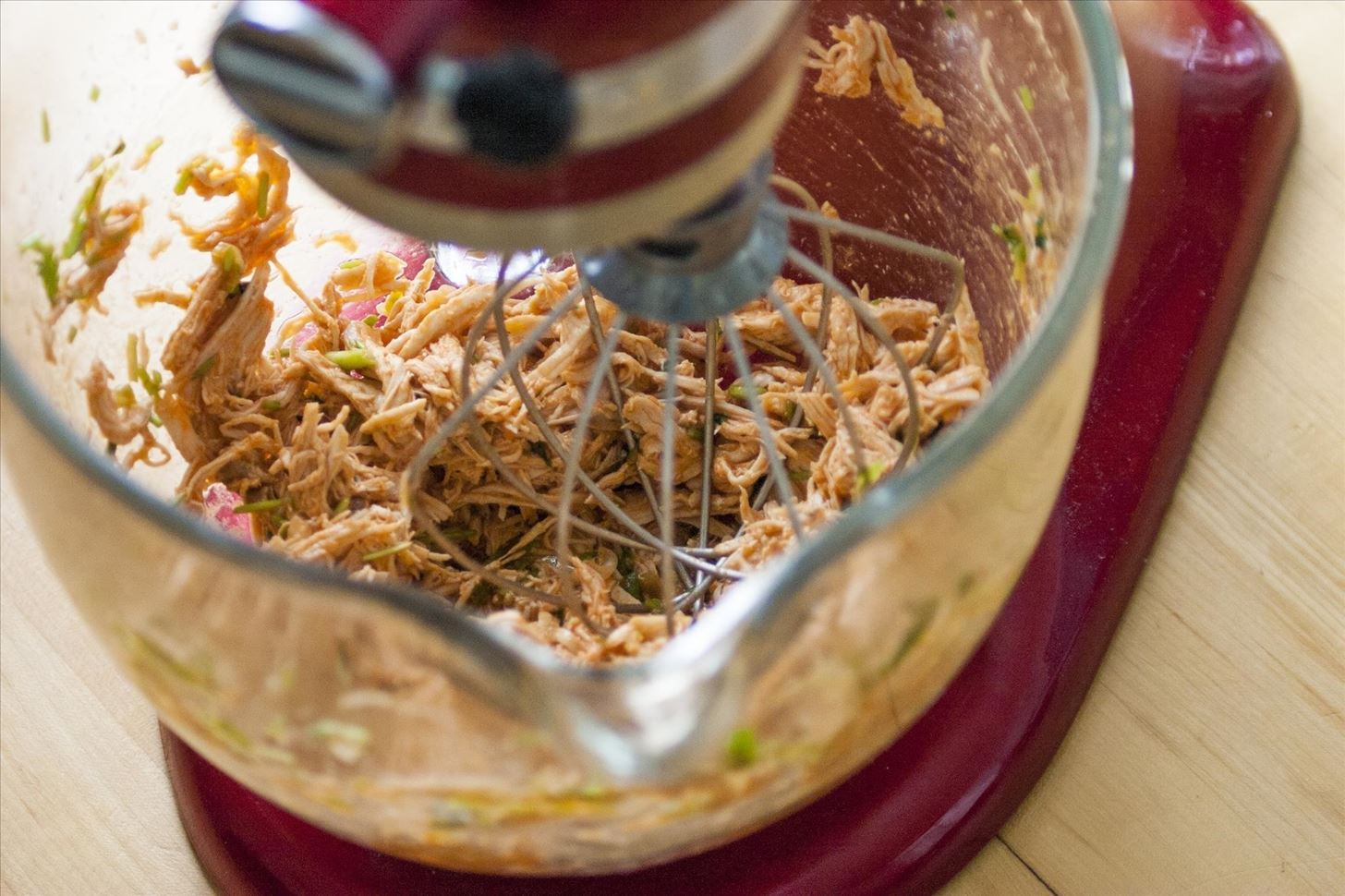 4 Reasons Why Your Stand Mixer Is More Versatile Than You Ever Imagined