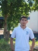Fredy Alan Villa