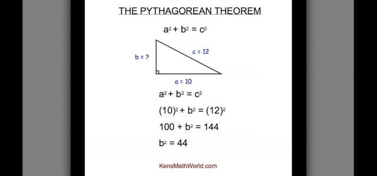 an analysis of the works of pythagoras and his famous pythagorean theorem Pythagoras, (born c 570 bce, samos, ionia [greece]—died c 500–490 bce, metapontum, lucanium [italy]), greek philosopher, mathematician, and founder of the pythagorean brotherhood that, although religious in nature, formulated principles that influenced the thought of plato and aristotle and contributed to the development of mathematics and western rational philosophy.