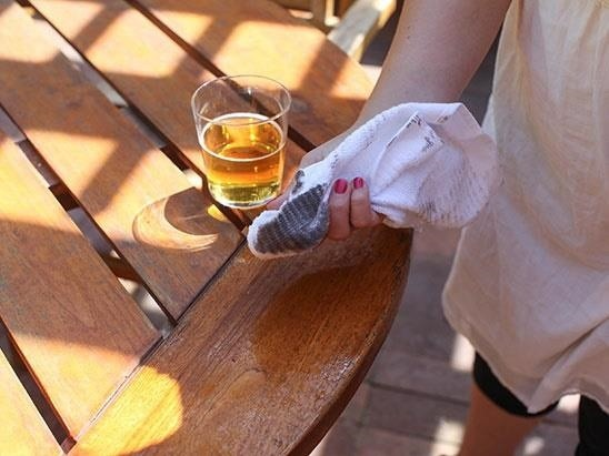 Beer's Superpowers Revealed: 10 Non-Drinking Uses for Your Favorite Brew