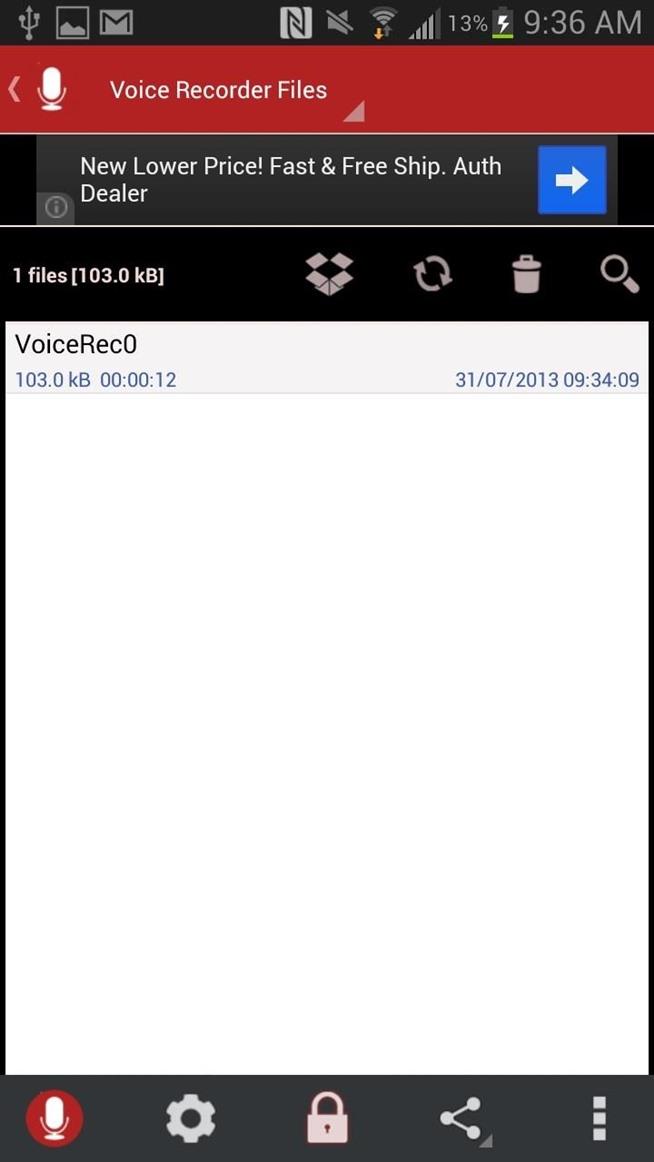 Crack iw5sp exe download - crack iw5sp exe download plugin