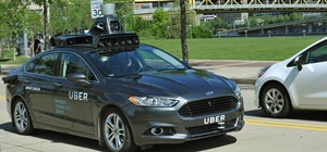 Velodyne Joins the Cheap Solid-State LiDAR Game with the