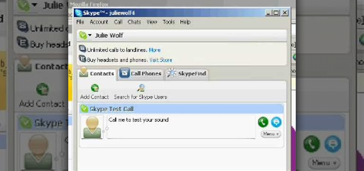 how to delete additional skype account