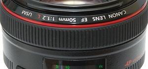 7D Best Lens