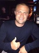 Andrey Martynyuk