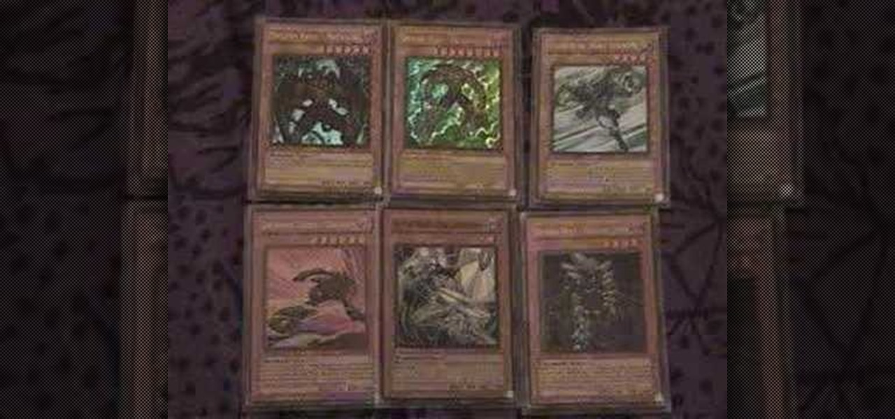 How to build a strong yu gi oh zombie deck card games how to build a destiny hero yu gi oh card deck ccuart Choice Image