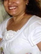 VaishaliSabnani