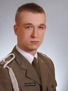 Konrad Kozlowski