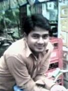 Shib Sundar Das