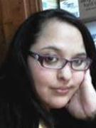 Elaine Zamudio