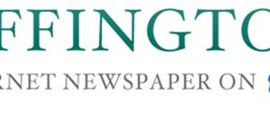 Huffington Post!