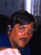 Randy Yoakum