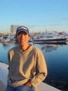 Ernesto Jr Tan