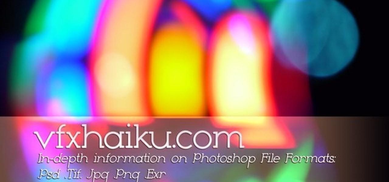 proexr photoshop cc