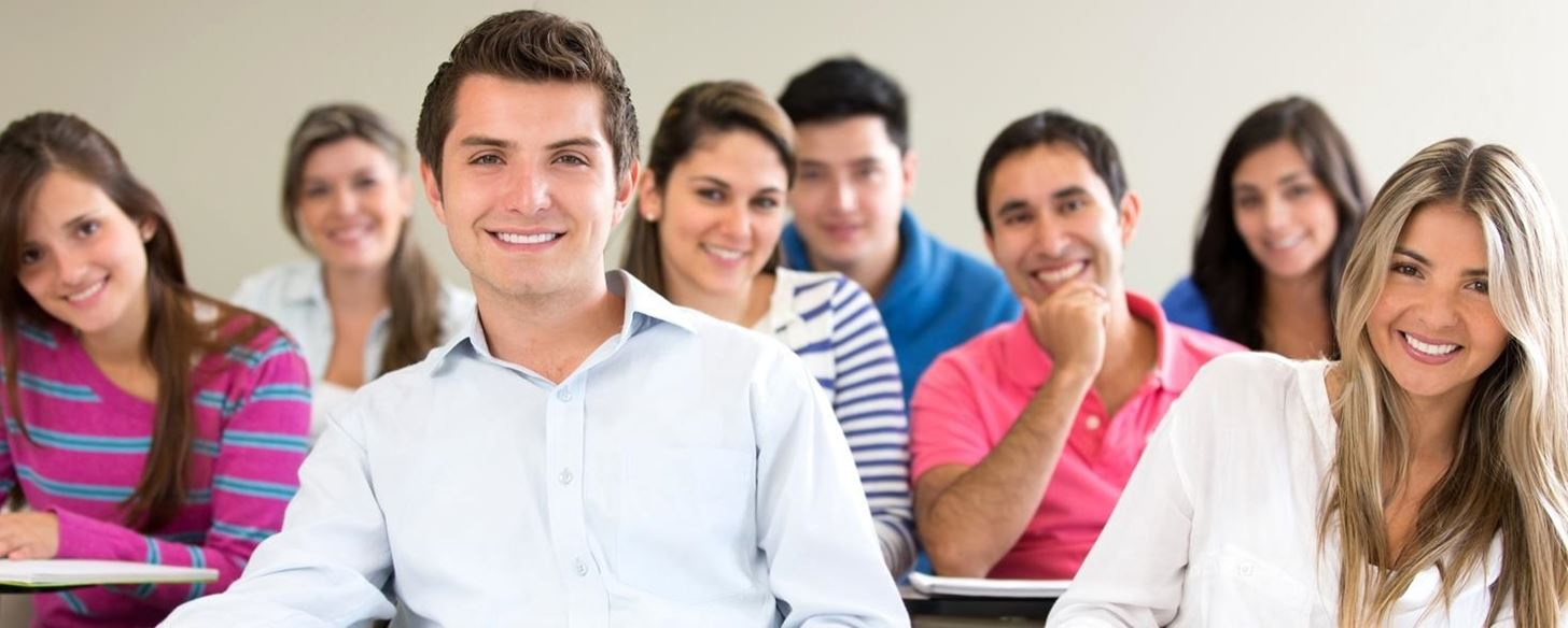 How to Finish Off Your Assignments Faster with Accounting Assignment Help?