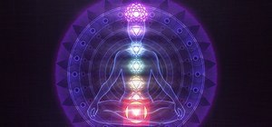 Open Your Chakras with Deepak Chopra's Leela for Wii and Xbox 360