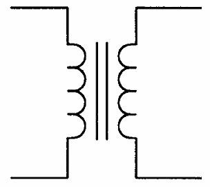light two switches one diagram with Making Electromag Ic Weapons Emp Generator Part One 0133056 on Best Options For Ceiling Fan Wall Switch W 2 Wire Cabling 9065000000006LY moreover Connecting A Double Switch To 2 Seperate Lights also Celiingfanremotewiringproblems furthermore Showthread moreover Index.