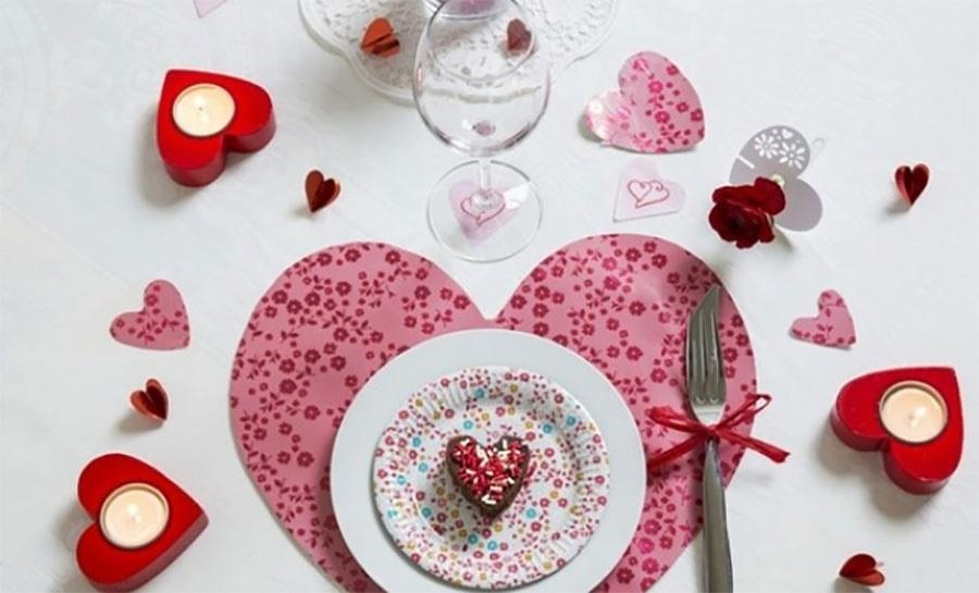 Have a Luscious Ride with Delectable Heart Cake Recipe Stealing the Heart by Flowery Pattern!!