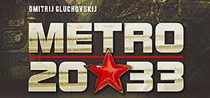 The Free Online Russian Novel That Became Metro 2033