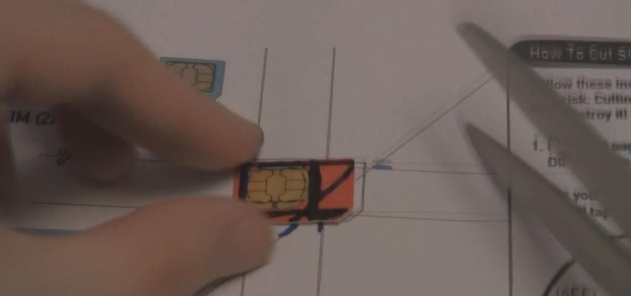 cut-your-sim-card-down-mini-micro-nano-size.1280x600.jpg