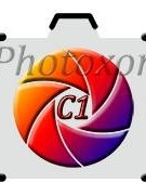 Photoxor Photoxor