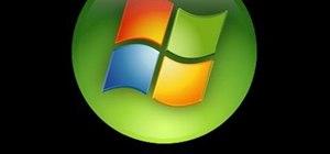Connect a Windows Vista PC to an XP computer using Remote Desktop