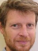 Bernd Wechner