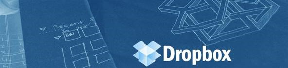 Protect Your Dropbox Files from Prying Eyes (+ 2 Alternative File Hosting Options)