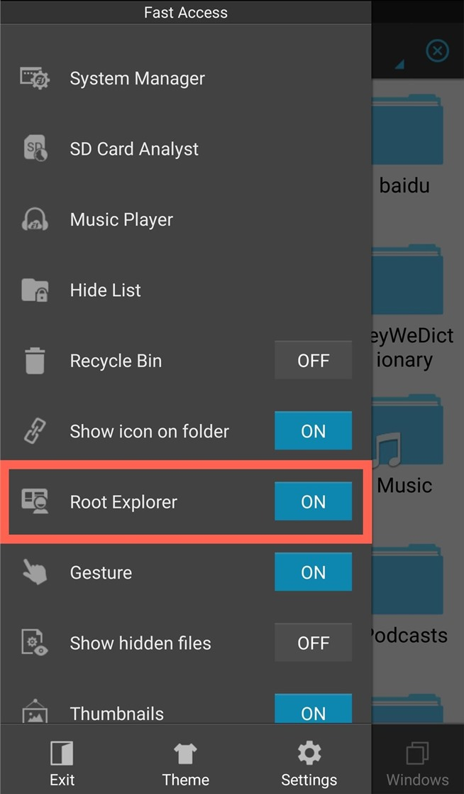 How to Reduce Lag & Boost Performance for Games on a Galaxy S5 or Note 4