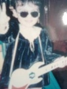 Aisha Farsi