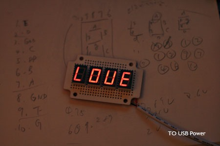 5 Electrifying DIY Valentine's Day Projects to Score the Nerd Next Door