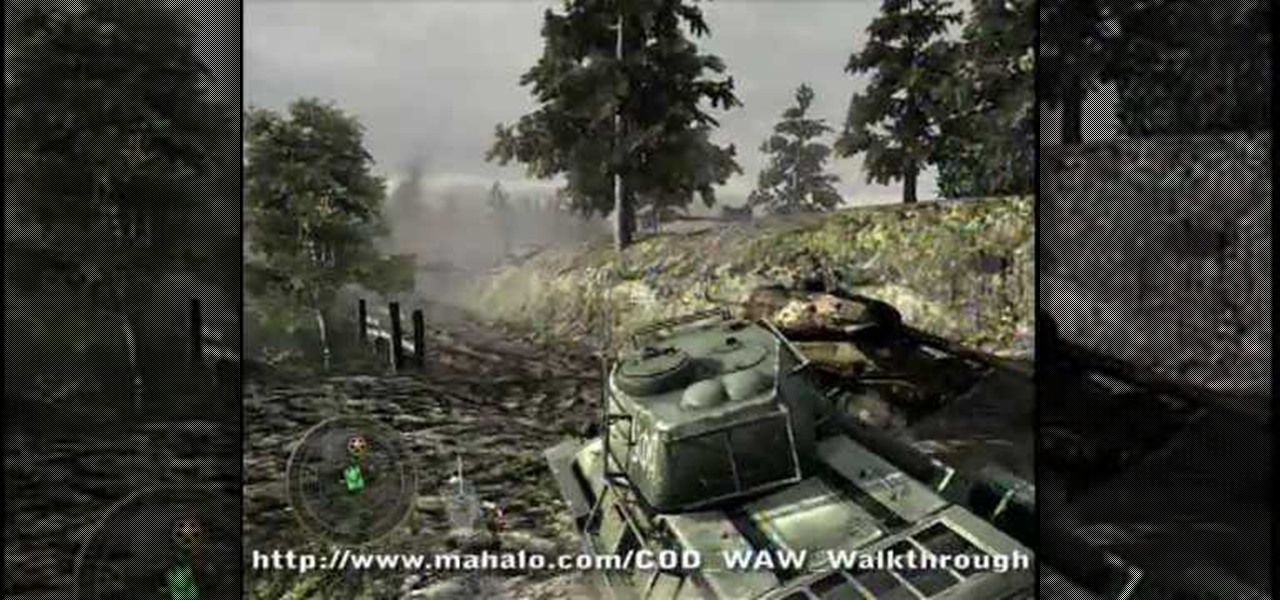 call of war how to retire