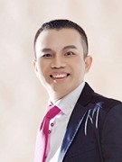 Wei Yu Lin